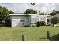 View 140 174Th Ave E Redington Shores FL