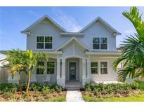 View 1327 14Th St N St Petersburg FL