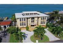 View 790 123Rd Ave Treasure Island FL