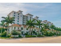 View 1325 Snell Isle Blvd Ne # 712 St Petersburg FL
