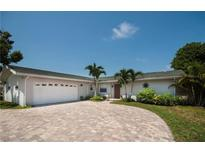 View 770 119Th Ave Treasure Island FL