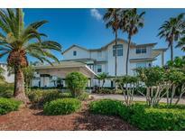 View 125 Sanctuary Dr Crystal Beach FL