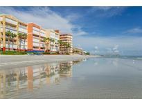 View 16450 Gulf Blvd # 562 North Redington Beach FL