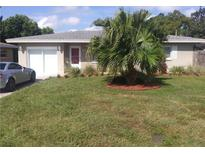 View 1730 S Lake Ave Clearwater FL