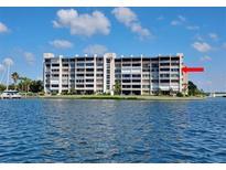 View 450 Treasure Island Cswy # 507 Treasure Island FL