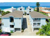 View 1904 Gulf Blvd # B Indian Rocks Beach FL