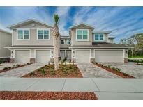 View 5478 Riverwalk Preserve Dr # D New Port Richey FL