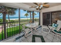 View 900 Gulf Blvd # 205 Indian Rocks Beach FL