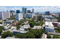 View 624 3Rd Ave S St Petersburg FL