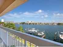 View 640 Bayway Blvd # 205 Clearwater FL