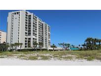 View 1380 Gulf Blvd # 507 Clearwater FL