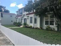 View 1000 22Nd Ave N St Petersburg FL