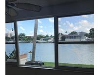 View 5935 30Th Ave S # 104 Gulfport FL
