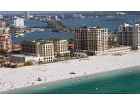 View 11 Baymont St # 801 Clearwater FL