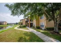 View 500 Belcher Rd S # 122 Largo FL