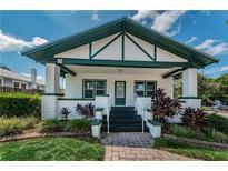 View 638 E Tarpon Ave Tarpon Springs FL