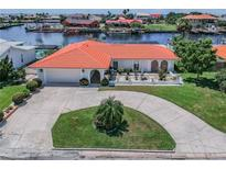 View 5461 Windward Way New Port Richey FL