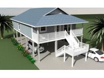 View 16025 Redington Dr # Lot 1 Redington Beach FL