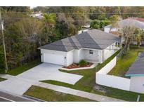 View 6690 54Th Ave N St Petersburg FL