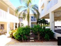 View 3200 Gulf Blvd # 201 Belleair Beach FL