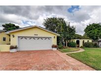 View 11163 129Th Ave Largo FL
