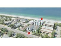 View 1904 Gulf Blvd # D Indian Rocks Beach FL