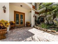 View 5824 115Th Ave N Pinellas Park FL