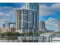 View 1 Beach Dr Se # 1011 St Petersburg FL