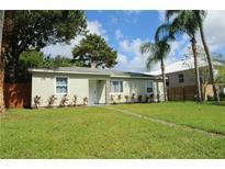 View 223 39Th Ave Ne St Petersburg FL