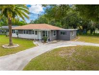 View 1341 Sandy Ln Clearwater FL