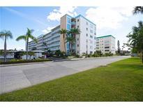 View 2850 59Th St S # 203 Gulfport FL