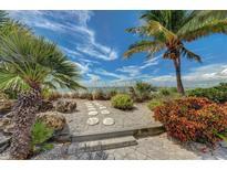 View 8432 W Gulf Blvd Treasure Island FL