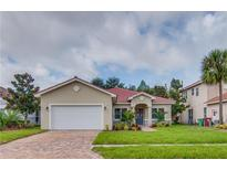View 4506 Grand Preserve Pl Palm Harbor FL