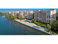 View 4951 Bacopa Ln S # 202 St Petersburg FL