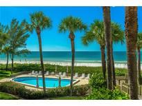 View 2100 Gulf Blvd # 18 Belleair Beach FL