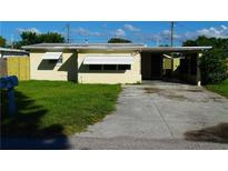 View 11451 104Th St Largo FL