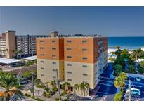 View 18320 Gulf Blvd # 102 Redington Shores FL