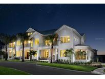 View 11 Palm Ter # 503 Belleair FL