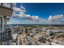 View 777 N Ashley Dr # 3109 Tampa FL