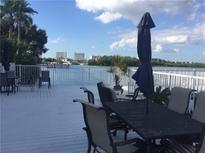 View 1859 Shore Dr S # 305 South Pasadena FL
