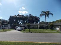 View 11128 102Nd Ave Seminole FL