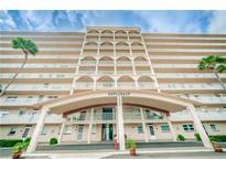 View 5980 Shore Blvd S # 1002 Gulfport FL