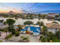 View 3800 Belle Vista Dr St Pete Beach FL
