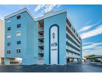 View 19500 Gulf Blvd # 101 Indian Shores FL