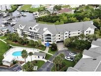 View 5567 Sea Forest Dr # 119 New Port Richey FL