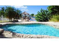 View 16100 5Th St E Redington Beach FL