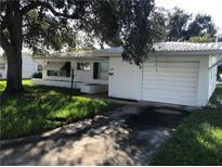 View 9270 140Th Ln Seminole FL