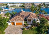 View 441 3Rd Ave N Tierra Verde FL