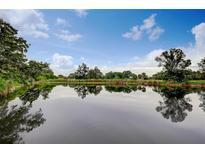 View 10811 Indian Hills Ct # 36 Seminole FL