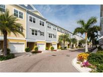View 6117 Moorings Dr S St Petersburg FL